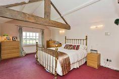Thumbnail 6 House for sale Misterton, Nottinghamshire DN10 4DQ