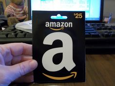 Gift Card Specials, Cash Gift Card, Gift Card Boxes, Amazon Card, Amazon Store Card, Amazon Gifts, Best Gift Cards, Free Gift Cards, Free Gifts