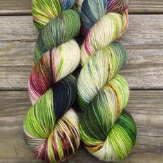 Celebration - Yummy 3-Ply - Babette