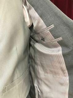結婚式の新郎タキシード/新郎衣装はメンズ