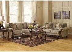 Lanett Barley, /category/living-room/lanett-barley.html