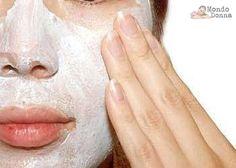 Maschera viso purificante e vitaminizzante  - http://mondodonna.ilpiattodoro.it/maschera-viso-purificante-e-vitaminizzante/