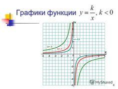 slide_8.jpg (800×600)