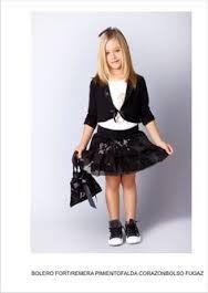Resultado de imagen para outfits invierno para preadolescentes