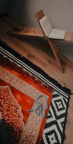 حكم الصلاة Islamic Wallpaper Islamic Pictures Islamic Wallpaper Iphone