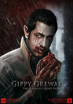 Digital Painting - Gippy Grewal by Mohit Sharma Movie Songs, Movies, Background For Photography, Horror, Photoshop, Age, Digital, Drawings, Artwork