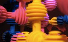 The Best Toys for Creative Play