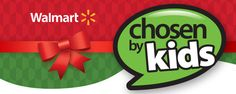 Getting a Head Start to Holiday Toy Shopping #ChosenByKids - BB Product Reviews