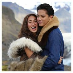 your happiness is my happiness💙 -🌸 Child Actresses, Child Actors, Inigo Pascual, Daniel Johns, Enrique Gil, Couples Vacation, Daniel Padilla, Cant Help Falling In Love, John Ford