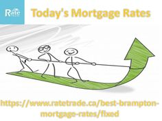 Compare Mortgage Rates Bath  Would you like to take professional consultation from an experienced #mortgagebroker_Bath about #5year_fixed_mortgage_rates, #current_mortgage_rates, & many more please click on https://www.ratetrade.ca/best-bath-mortgage-rates/fixed or call on +1(416 875 0024) #find_best_mortgagerates_Bath, #today's_mortgagerates_Bath, #calculate_mortgage_Bath