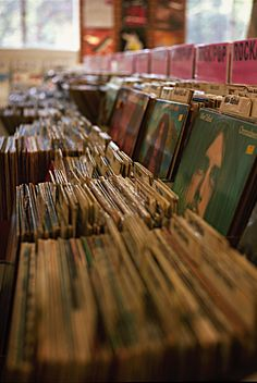 Vinyl to Digital: Converting Your Record Collection on the Cheap