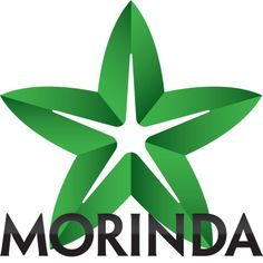 Eighteen years old is a special milestone. In most countries, it's the age in which a person is considered an adult. With that being the case, then we can finally say that Morinda is an adult!