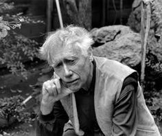 Eyvind Earle.  Painter, illustrator.  Born April 1916, died July 2000.  He's amazing...