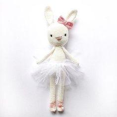 Beauty and Things (crochet, amigurumi) | VK