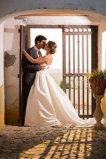 Wedding Men, Wedding Photography, Wedding Dresses, Fashion, Bride Dresses, Moda, Bridal Wedding Dresses, Fashion Styles, Weeding Dresses
