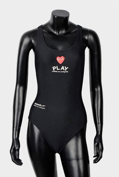 443242d7ba782 12 Best CdG for Speedo images | Baby bathing suits, Bathing Suits ...