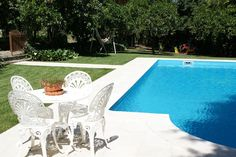 Quinta de São Lourenço | charming hotel | São Lourenço do Bairro | Anadia | Central Portugal