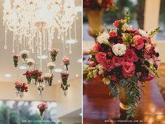Casamento em Brasília | Larissa + Emerson | noiva do dia casamento em brasília blog de casamento espaço casa bonita larissa philippe nogueira 72