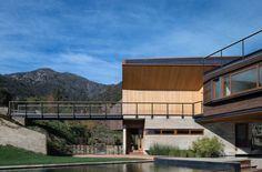 Casa El Maqui by GITC arquitectura (9)