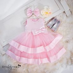 """AMI Dress!  Sizes: 1-9 years 40% OFF - Sale ends Sunday!  Enter code """"extra40"""" at checkout!  Plus a lot of casual wear on SALE too!  Shop: http://ift.tt/2c4xn3u  WE SHIP WORLDWIDE"""