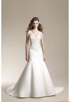 5f69fd6a1d35 36 Best abiti da sposa roma economico images
