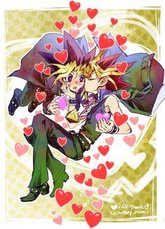 Read Imágenes de Yugi-Oh! from the story Yugi-Oh! yu-gi-oh. Yu Gi Oh, Yugioh Yami, Character Group, Wattpad, Ereri, Rainbow Dash, Image Boards, Mobile Wallpaper, Princess Zelda