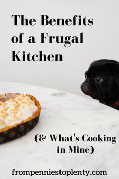 I've saved so much money and time cooking in my frugal kitchen. Take a look at some yummy dishes and recipes tried lately. #frugalliving #recipeideas #dinnerrecipes
