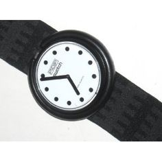 Pop swatch -  must have