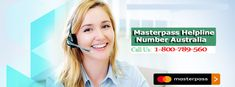 MasterPass digital wallet is designed for making online shopping safe & easy and stores all the payment and shipping details in one central location. Our team is known for assisting all known and hidden technical disputes in the payment gateway. Contact Masterpass Technical Support Number at 1-800-789-560. Digital Wallet, Online Shopping, Number, Easy, Tv Shopping