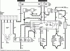 2003 Chevy Silverado Ignition Wiring Diagram Wiring