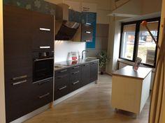 Kuopion Keittiöjätti Kitchen Cabinets, Home Decor, Decoration Home, Room Decor, Kitchen Base Cabinets, Dressers, Kitchen Cupboards, Interior Decorating