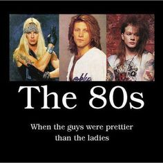 For everything Guns n Roses check out Iomoio Guns N Roses, 80s Rock Bands, 80s Hair Bands, Heavy Metal, Music Memes, Music Humor, Hard Rock, Rock N Roll, Under Your Spell