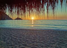 This one is mine. Most Beautiful Beaches, Greece, Beautiful Pictures, Island, Greece Country, Pretty Pictures, Islands