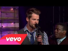 Gaither Vocal Band - Love Is Like A River (Live) - YouTube
