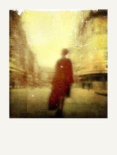 Adieu Belleville   Antonio Palmerini   Flickr