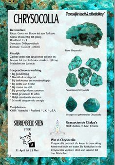 Hubble's Contribution To Modern Astronomy Minerals And Gemstones, Crystals And Gemstones, Stones And Crystals, Gem Stones, Crystal Uses, Crystal Healing Stones, Crystal Magic, Crystal Guide, Crystal Meanings