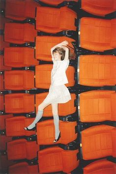 #kovey   #couleur #orange #couleurorange #orangemonochrome #orangeisthenewblack #tonorangé
