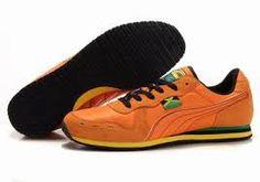 Puma Usain Bolt Running Shoes Orange Lastest – Puma Fenty – New Release Puma Shoes Puma Sports Shoes, Cheap Puma Shoes, Michael Jordan Shoes, Air Jordan Shoes, Puma Sneakers, Air Max Sneakers, Pumas Shoes, Nike Shoes, Usain Bolt Running