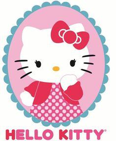 Madame kitty