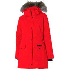 Canada Goose victoria parka outlet fake - Winter Coats/Boots on Pinterest | Down Parka, The North Face and ...