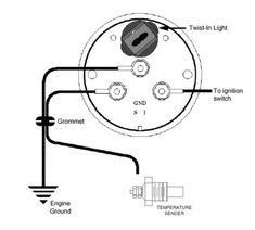 Unique Uk House Wiring Diagram Lighting #diagram #