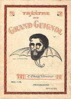 theatre-du-grand-guignol