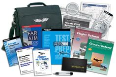 Pilot Supplies - Pilot Junkie - Aviation Gear - Pilot Supplies at Pilot Junkie - Aviation gear for pilot's buy Flight bags, Aviation Headsets and student training aviation products at our Pilot Supply Store...