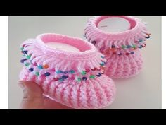 Baby Girl Shoes, Girls Shoes, Nike Free, Moda Emo, Baby Knitting Patterns, Projects, Kids, Clothes, Create