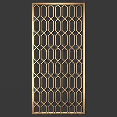 Laser Cut Panels, 3d Panels, Cnc Cutting Design, Laser Cutting, Jaali Design, Antique Console Table, Partition Design, Diy Garden Furniture, Grill Design