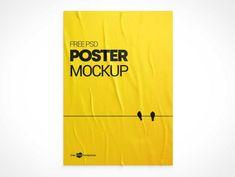 Free Photoshop Mockups, Japanese Graphic Design, Graphic Design Posters, Identity Branding, Corporate Identity, Identity Design, Visual Identity, Picture Design, Brochure Design