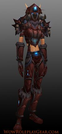 19 Best Paladin Transmog Images Paladin Transmog Blue Dishes