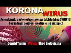 Motto, Believe, Lord, Youtube, Coaching, Pastor, Politics, Training, Mottos