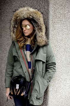 http://american-fashion-style.weebly.com/