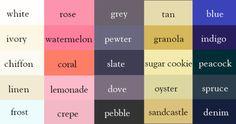http://maryannemohanraj.tumblr.com/post/138952467980/writer-creates-color-thesaurus-to-help-you
